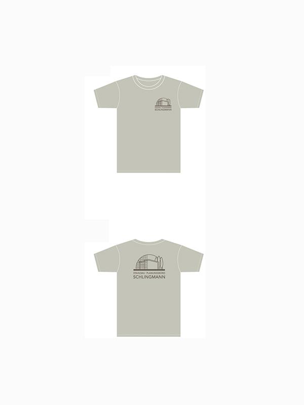 T-Shirt – Schlingmann