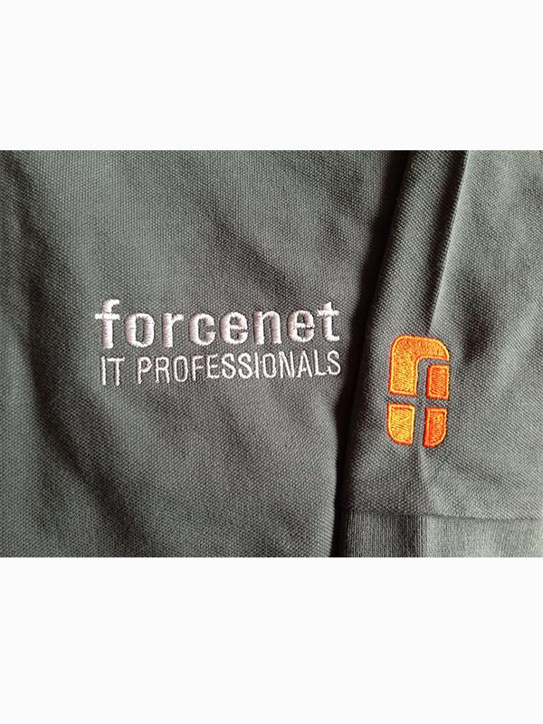 Polo – Forcenet